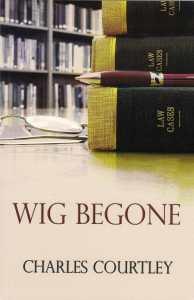 Wig Begone